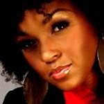 Purchase Janelle Monáe MP3