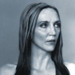 Purchase Jarboe MP3