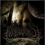 Purchase Malodorous MP3
