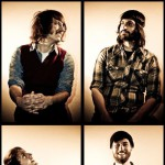 Purchase Maps & Atlases MP3