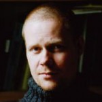 Purchase Max Richter MP3