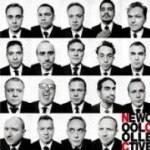 Purchase New Cool Collective MP3