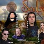 Purchase Soulspell MP3