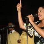 Purchase Teisha Marie MP3