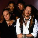 Purchase The Wildhearts MP3