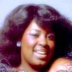 Purchase Shirley Brown MP3