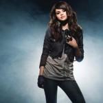 Purchase Selena Gomez MP3
