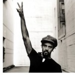 Purchase Michael Franti & Spearhead MP3
