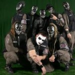 Purchase Mushroomhead MP3