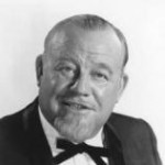 Purchase Burl Ives MP3