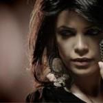 Purchase Yasmin Levy MP3
