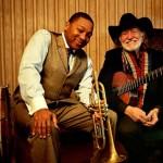Purchase Willie Nelson & Wynton Marsalis MP3
