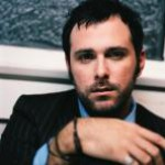 Purchase Greg Laswell MP3