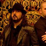 Purchase Scars On Broadway MP3