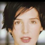 Purchase Sharleen Spiteri MP3