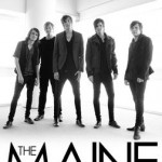 Purchase The Maine MP3