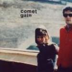 Purchase Comet Gain MP3