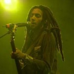 Purchase Julian Marley MP3