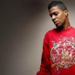 Purchase Kid Cudi MP3