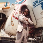 Purchase Lee Fields & The Expressions MP3