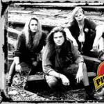 Purchase Pistol Dawn MP3