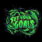 Purchase Set Your Goals MP3