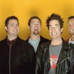 Purchase Guttermouth MP3