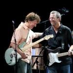 Purchase Eric Clapton & Steve Winwood MP3