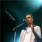 Purchase Grand Corps Malade MP3