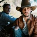 Purchase Ryan Bingham MP3