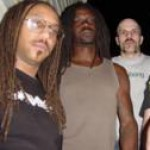 Purchase Suffocation MP3
