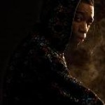 Purchase Wiz Khalifa MP3