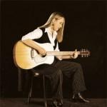 Purchase Fiona Boyes MP3