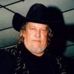 Purchase John Anderson MP3