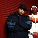 Purchase KRS-One & Marley Marl MP3