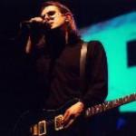 Purchase Steven Wilson MP3