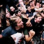 Purchase Title Fight MP3