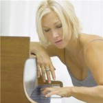 Purchase Anna Nygren MP3