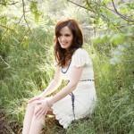 Purchase Lori McKenna MP3