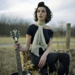 Purchase St. Vincent MP3