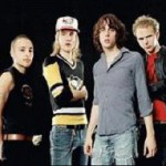 Purchase razorlight MP3