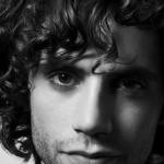 Purchase mika MP3