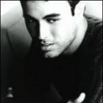 Purchase Enrique Iglesias MP3