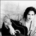 Purchase Eleanor Mcevoy MP3