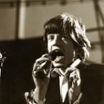 Purchase Mick Jagger MP3