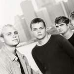 Purchase 3 Doors Down MP3
