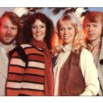 Purchase ABBA MP3