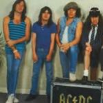 Purchase AC/DC MP3