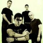 Purchase AFI MP3
