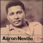 Purchase Aaron Neville MP3